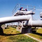 Nový česko-polský plynovod STORK II byl podpořen podpisem memoranda
