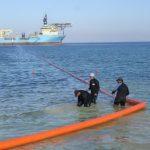 Malta se připojí k evropské elektrizační síti