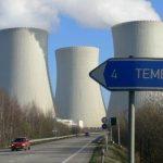 Temelín letos hodlá vyrobit 15 TWh, elektrárna bude nabírat zaměstnance