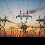 Dosud největší chilská aukce elektřiny srazila ceny o více než 40 %