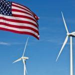 75 % nové instalované kapacity v USA jsou OZE