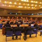 Generální ředitel ČEZu Beneš vidí budoucnost energetiky v decentralizaci výroby a OZE