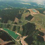 Nové oběžné kolo zvýší produkci přečerpávací vodní elektrárny Dlouhé stráně