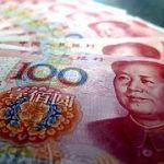 Čína investuje 50 miliard dolarů do brazilské energetiky