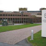 EU posílá Německo k soudu kvůli elektro odpadu