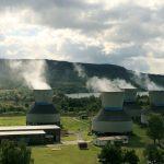 EP Energy v loňském roce vzrostly tržby o 28 %