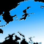 EU spustila novou energetickou platformu