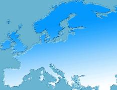 EU platform