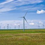 Co nám současný podzim říká o možnostech německé Energiewende