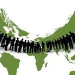 Země G7 se na setkání zavázaly v pokračování plánu k stabilní energetice