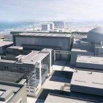 EDF schválila výstavbu jaderné elektrárny Hinkley Point C