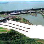 Deset největších vodních elektráren na světě