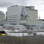 Rakousko podá stížnost kvůli dostavbě maďarské jaderné elektrárny Paks