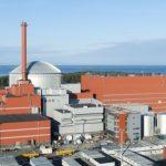 Finsko se pravděpodobně dočká druhého trvalého jaderného uložiště