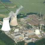 Stagnace jaderné energetiky v Evropě a USA – 1. část