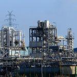 Zpracování ropy – 1. část – základní zpracování ropy