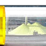Sodíkové baterie – konstrukce, princip činnosti a aplikace