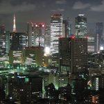 Japonsko ve vůdčí roli výzkumu Smart Grids ve Východní Asii