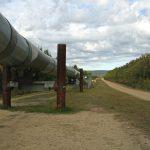 Dodávky plynu z Turkmenistánu do EU by mohly proudit od roku 2019