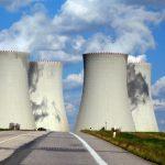 Jak je to s výstavbou jaderných bloků v Evropě?