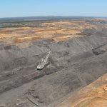Deset největších uhelných dolů na světě