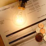 Ceny elektřiny pro domácnosti v EU meziročně vzrostly o 2,9 %