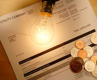 elektricka energie cena