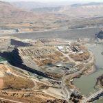 Nejvíce kontroverzní vodní elektrárny