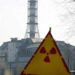 Další Černobyl do roku 2050? Nová studie uvádí šanci 50 %