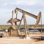 Těžba kartelu OPEC byla v dubnu nejvyšší od roku 2012
