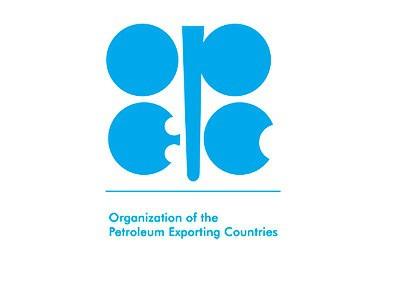 opec_logo