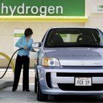 Auta s palivovými články nejdou na odbyt. Společnosti produkující platinu jsou v ohrožení