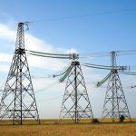 Německá legislativa podpoří rozvoj kabelového vedení