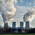 Uhelná elektrárna Ferrybridge se uzavírá. Budou následovat další?