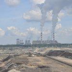 Beneš: Výstavba nové uhelné elektrárny v ČR není rentabilní