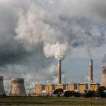 Polská Energa se hodlá soudit kvůli zeleným certifikátům