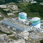 Kyushu bojuje za obnovu japonské jaderné energetiky