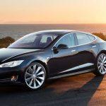Tesla Motors – výsledky za 1Q a výhled pro rok 2015