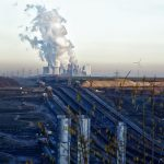 Významné evropské instituce ustupují od uhelných investic
