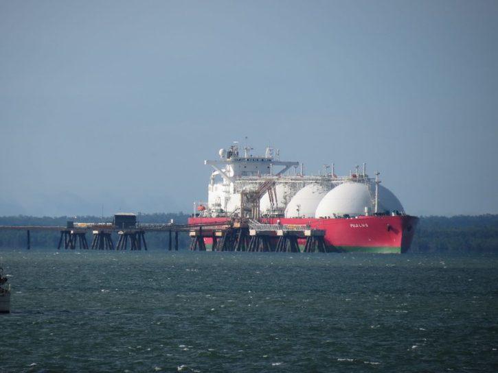 1200px-LNG_Carrier_Fuji_Lng