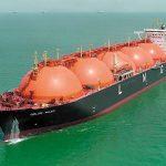 Spojené království bude i přes sankce od Ruska odebírat přes Vánoce plyn