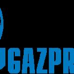 Gazprom – statistiky, problémy a plány