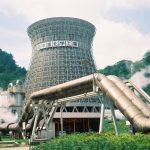 V Japonsku se schyluje ke geotermálnímu boomu