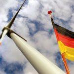 Německo si chce udělat vlastní energetickou mini unii