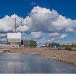 Oskarshamn: E.On plánuje uzavřít dva jaderné bloky ve Švédsku