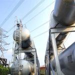 Power to Gas – budoucnost akumulace elektřiny?