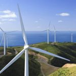ČEZ: Najít projekt v oblasti OZE pro investici je stále složitější