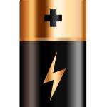 Největší baterie na světě