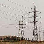 Siemens propojí Anglii a Belgii podmořským kabelem