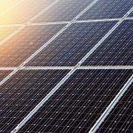 Evropská solární energetika – základní statistiky a očekávaný vývoj
